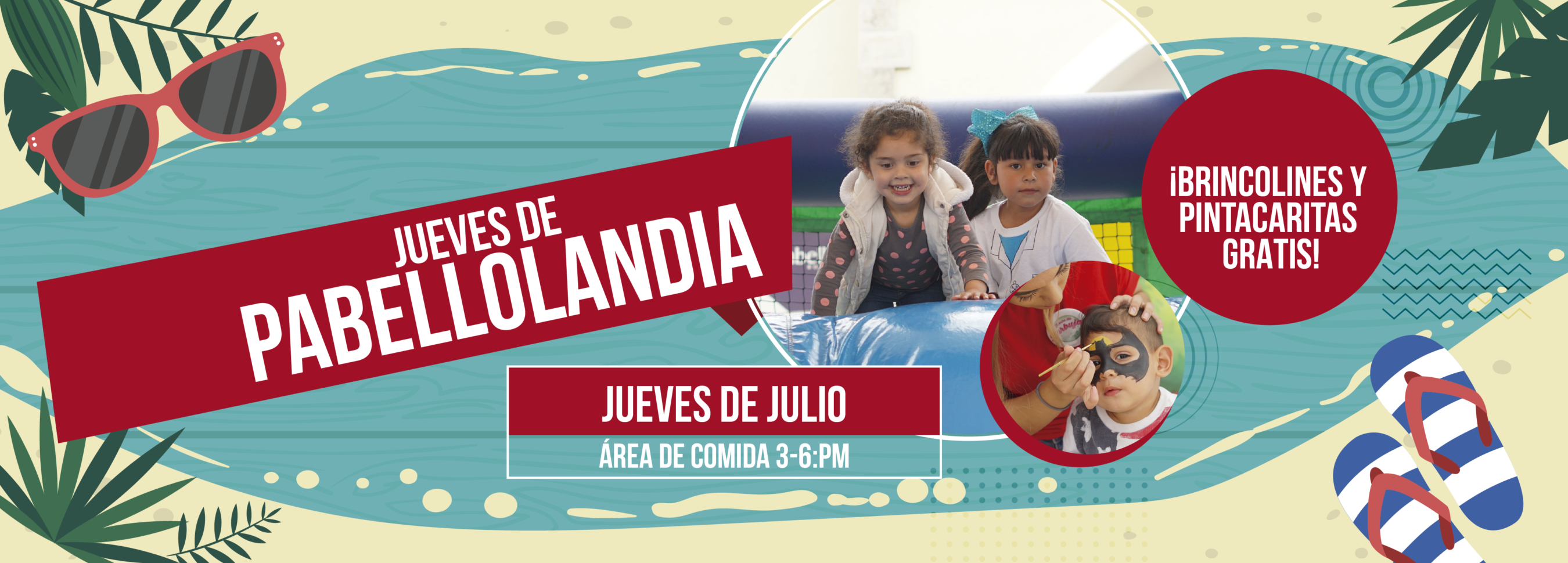 banners julio-01
