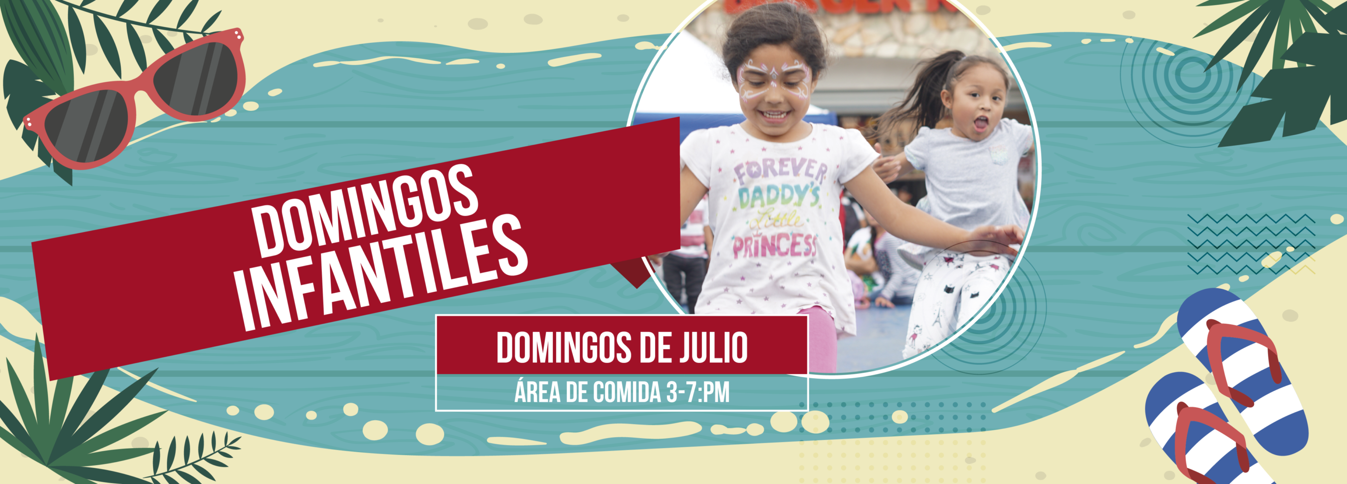 banners julio-03