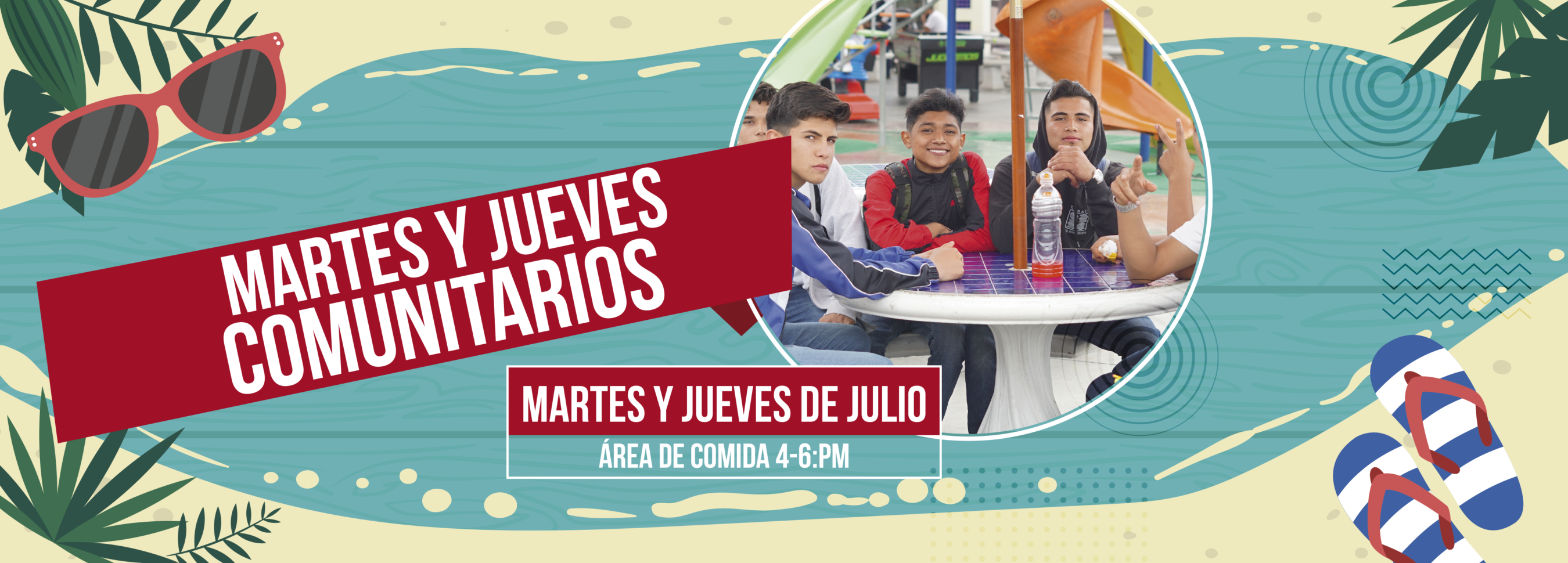 banners julio-04