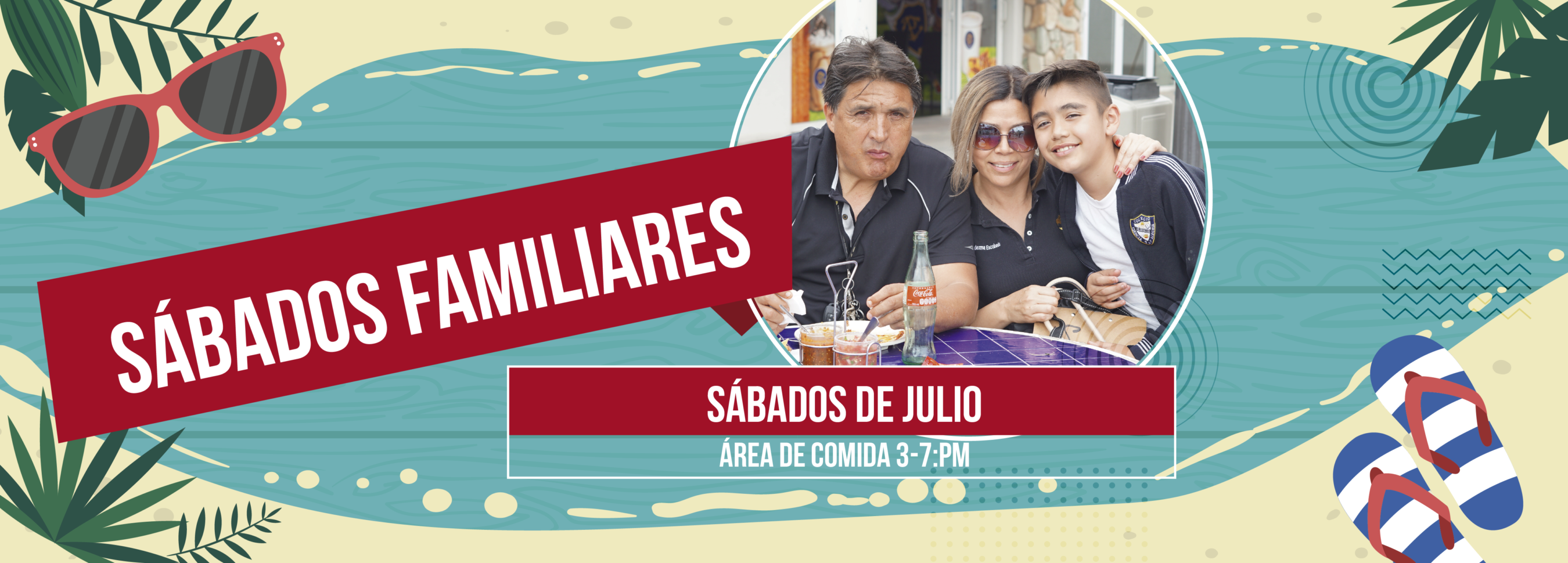 banners julio-09