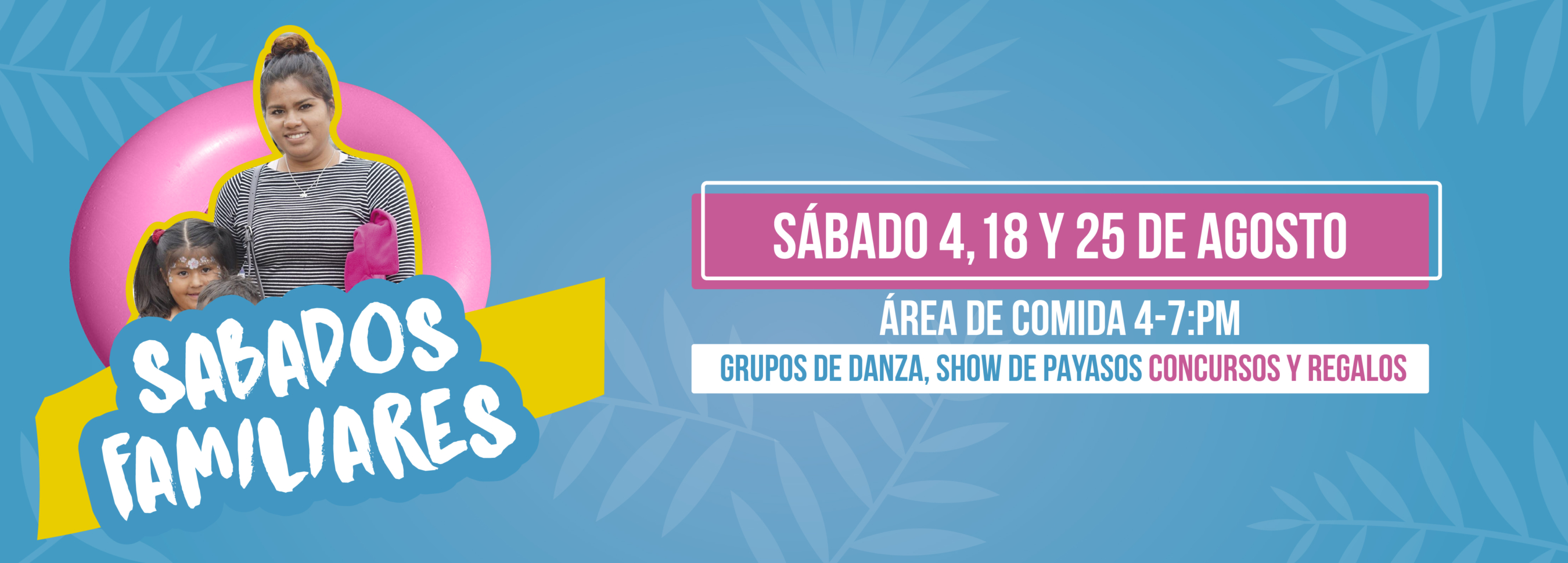 banners agosto-04